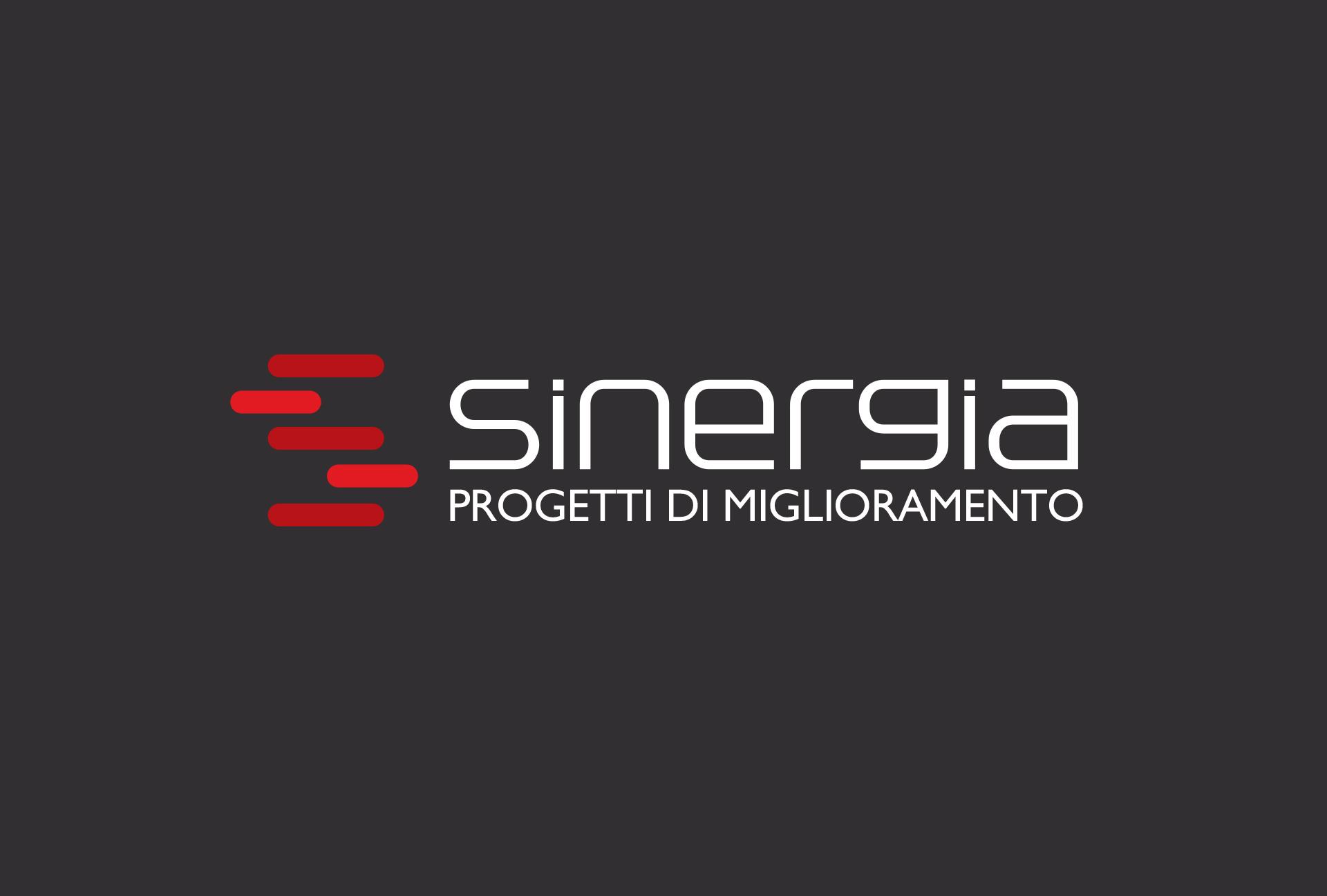sinergia - progetti di miglioramento