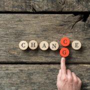 ChangeMaking - Sinergia